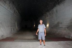 von-boeselager-14-july-2016-031