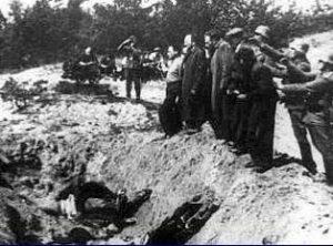 einsatzgruppen-nazi-death-squads-ww2-german-brutal-005