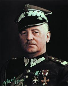 Sikorski, Wladislaw Eugeniusz