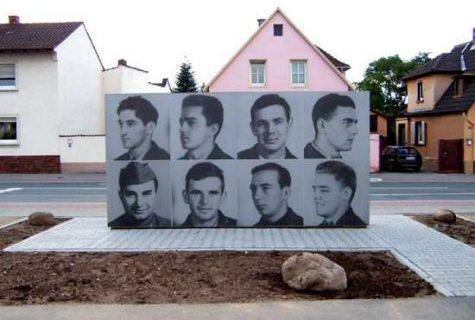 russelsheim_memorial_01__1480506675_22253