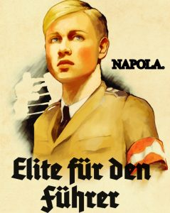 napola_by_ironmitten-d28o9il