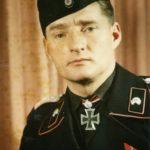 Oppeln-Bronikowski, Hermann Leopold August von.