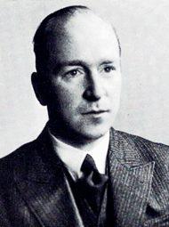 Oppenhoff, Franz.