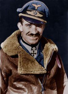 """Galland, Adolf """"Dolfo"""""""