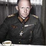 Jodl, Alfred Gustav