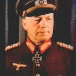"""Kleist, Paul Ludwig """"Ewald"""" von"""