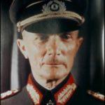"Bock, Fedor von "" Der Sterber"" ""The Dying"" Moritz Albrecht Franz Friedrich Fedor"