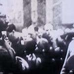 Heinz Siegfried Heydrich, the younger brother of SS General Reinhard Heydrich.