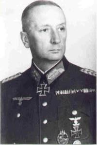 Apell, Wilhelm Heinrich Erwin Adolf Friedrich Martin von