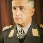 Greim, Robert Ritter von