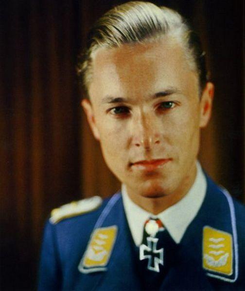 Sayn wittgenstein heinrich alexander ludwig peter prinz for Alexander heinrich