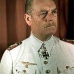 Keitel, Wilhelm Bodewin Johann Gustav