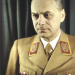 Rosenberg, Alfred Ernst