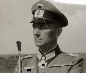 L tzow kurt j rgen freiherr von ww2 gravestone for Seydlitz hannover