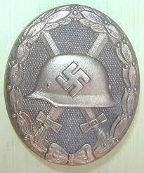 Fischer, Fritz Ernst - WW2 Gravestone