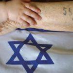 Adolf Eichmann killed a Jewish baby personal.