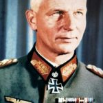 Tippelskirch, Kurt Oskar Heinrich Ludwig Wilhelm von