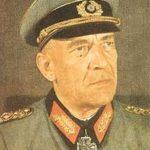 "Falkenhorst, Nikolaus von. ""Jastrzembski""."