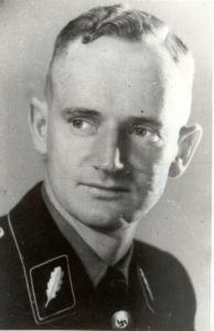 Rainer, Friedrich
