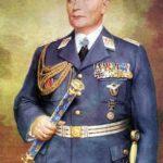 Goering, Hermann Wilhelm