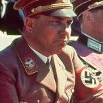 Bormann, Martin Ludwig.