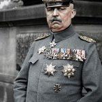 Ludendorff, Erich Friedrich Wilhelm