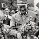 Hitler's adjutant Wilhelm Brückner, felt in disgrace.