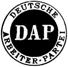 freikorps the vanguard of nazism ww2 gravestone 18th Century German Flag in 1920 adolf hitler had just begun his political career as the leader of the tiny and as yet unknown deutsche arbeiterpartei dap german workers party