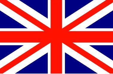 en-flag