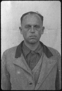 Hintermayer, Fritz.