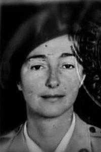 Skarbek, Maria Krystyna Janina.