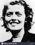 Krüger, Else Mary Margarethe.