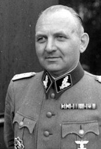 Freitag, Fritz.