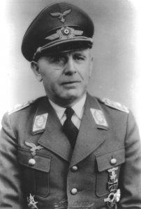 Süssmann, Wilhelm.