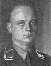 Riecke, Hans-Joachim Ernst.