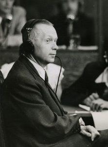 Roeder, Manfred