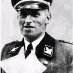 Kammler, Hans.