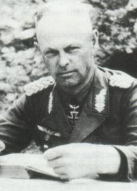 Bismarck, Jürgen Georg von.