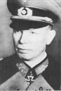 Boltenstern, Walter von.