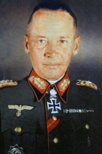 Postel, Georg-Wilhelm.