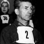 Klein, Fritz Dr.