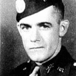 Dike, Norman Staunton, Jr.