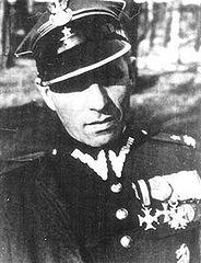 Sucharski, Henryk.